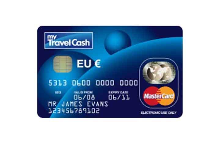 my%20Travel%20Cash%20Euro%20card.jpeg