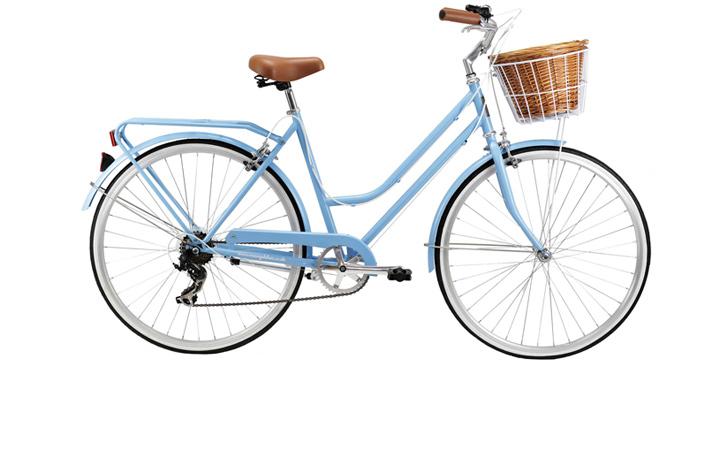 Ladies-Classic-Bike-Sky-Blue-v3-RRP-£299.99.jpg