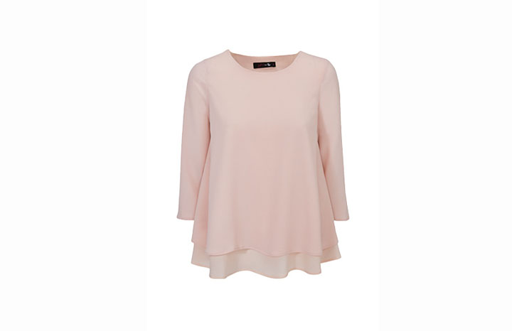 Pink%20Open%20Back%20Blouse%20-%20£25%20-%20Gok%20for%20Tu%20at%20Sainsbury's.jpeg