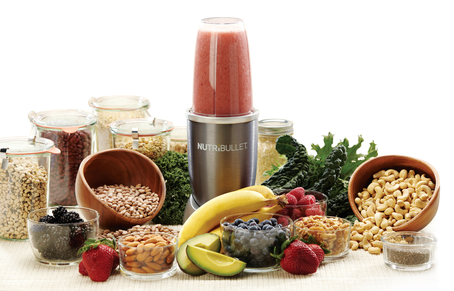 Nutribullet%20fruit%20veg%20HR.jpg