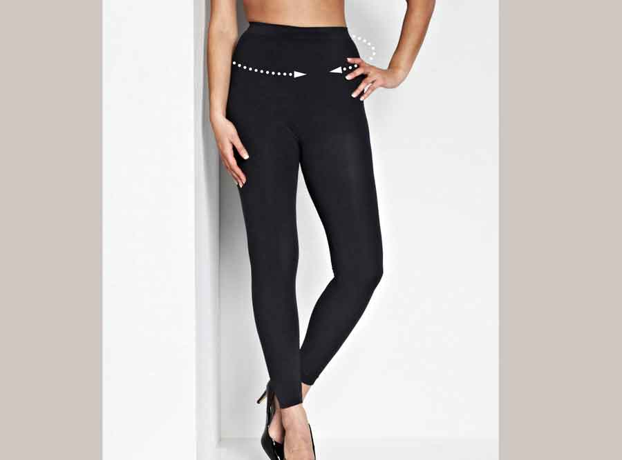 Black-leggings-2.jpg