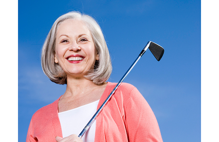 golf-health-benefits.jpg