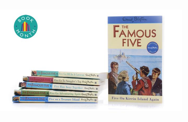 classic-childrens-books.jpg