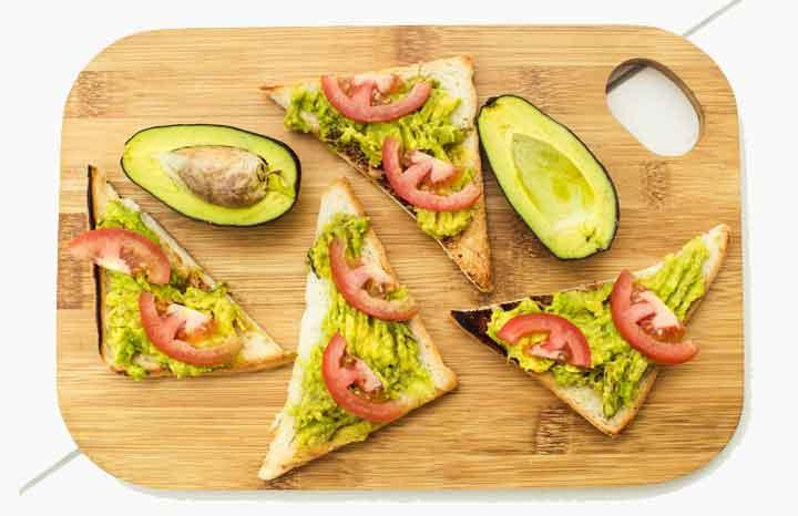food-combinations.jpg