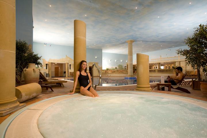 221-WHITTSwimming-Pool-2---Large.jpg