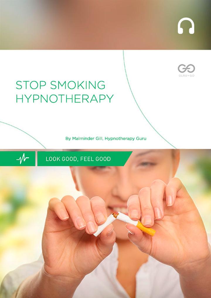 stop-smoking-cover[2].jpg