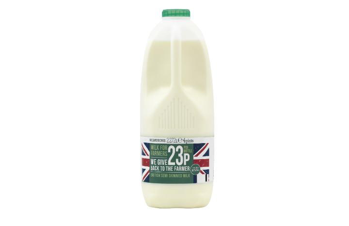 Milk%20For%20Farmers%20semi%20skimmed%20milk.jpg