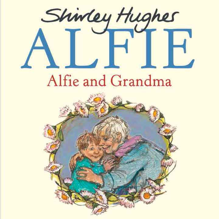 Alfie-and-Grandma.jpg