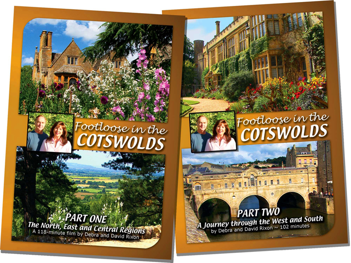 FL-Cotswolds-set.jpg
