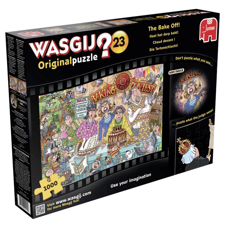 Wasgij-Original-23-The-Bake-Off!.jpg