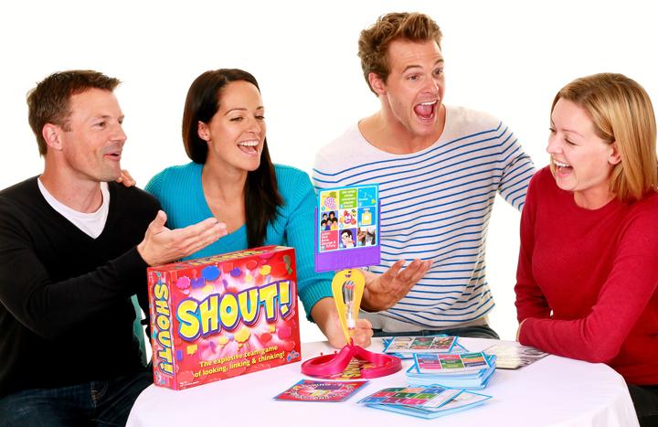 Shout!-4-adults-HR.jpg
