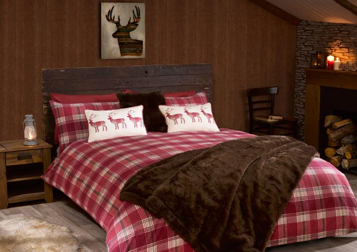 HIGHLAND-RED-bed1-4.jpg