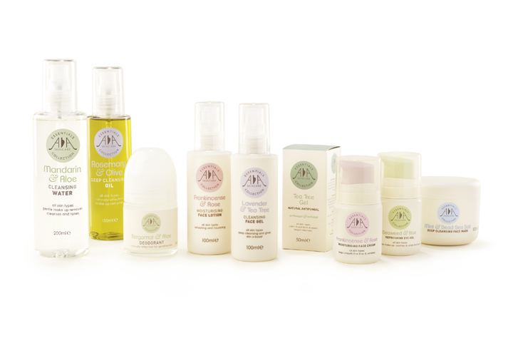 AA-Skincare-range_onwhite_CMYKhi.jpg