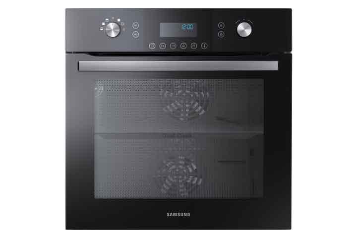 SAMSUNG-NV70H3786LBEU-Electric-Oven---Black-.jpg