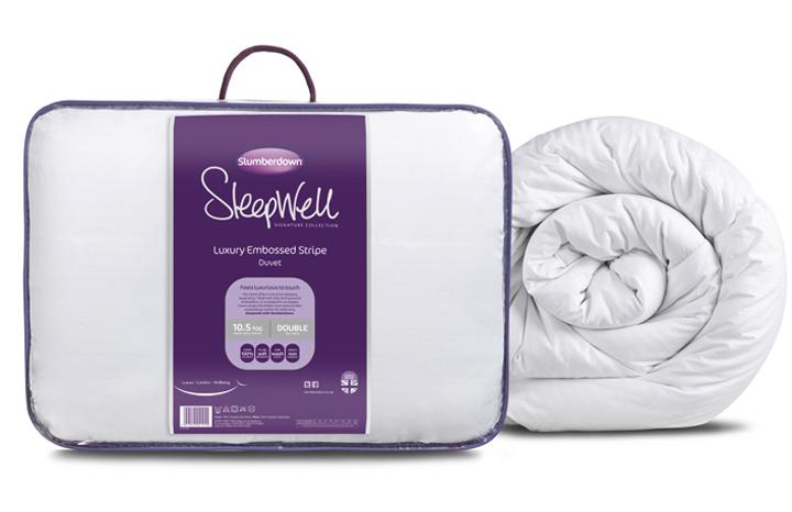 Slumberdown-Luxury-Embossed-Pillow-Pair_Pack.jpg