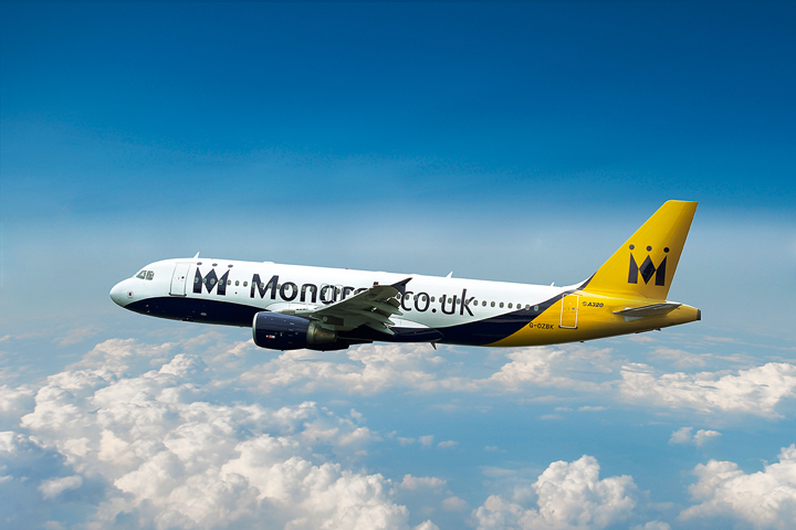 Monarch-Airlines__Aircraft-flying-over-the-clouds__LOW-RES.jpg