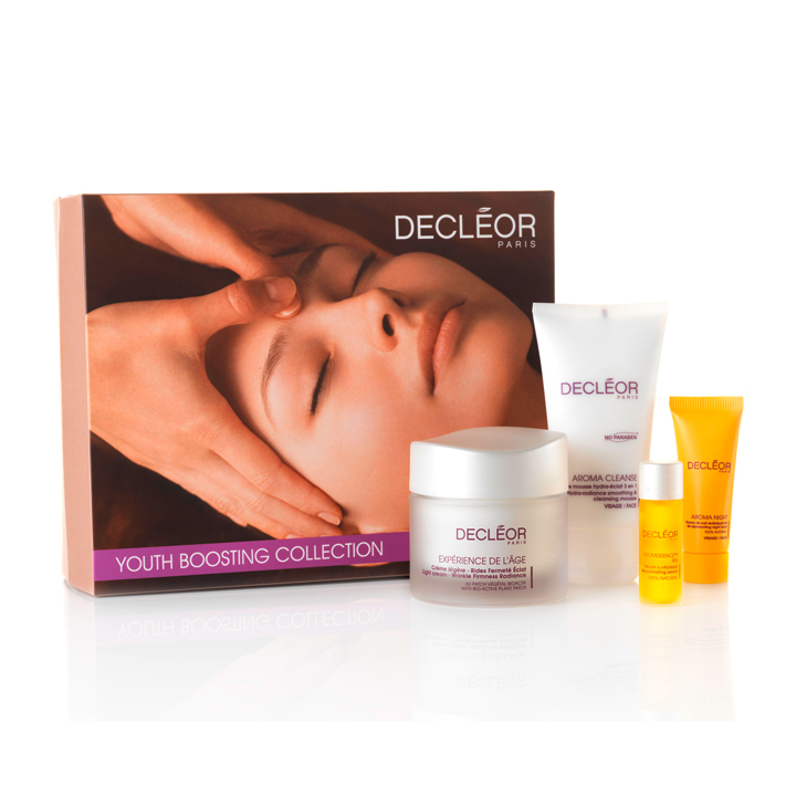 charity-Decleor_Youth_Boosting_Collection_1386756028.jpg