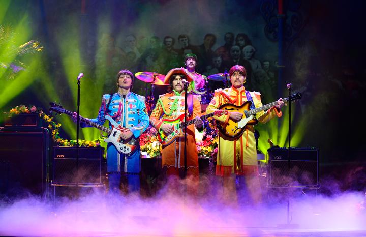 let-it-be-Peppers-1-3224-(Photo-Paul-Coltas).jpg