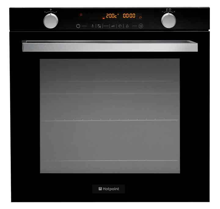 HOTPOINT-Openspace-OSD89EDE-Electric-Oven---Black-.jpg