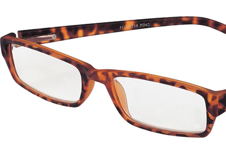 glasses-High-Res.jpg