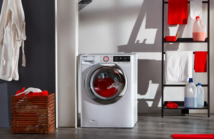 Hoover-Wizard-washing-machine-lifestyle-image-High-Res.jpg