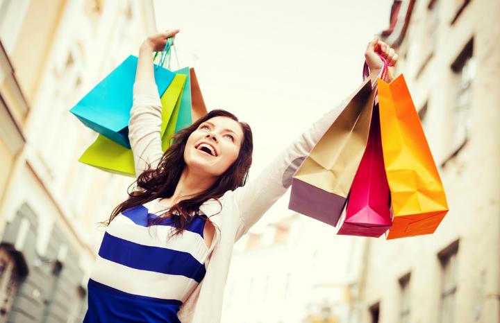 shoppingrights.jpg