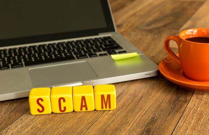 scams-internet-fraud-online-phishing.jpg