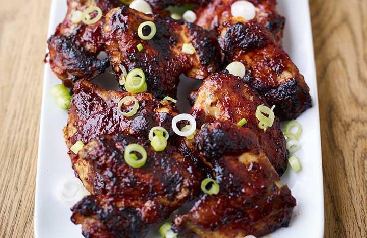 chickenwings2.jpg