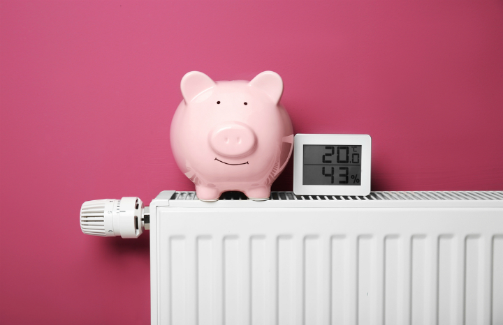 heating%20bills%20save%20money%20gas%20electricity%20winter.jpg