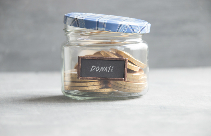 gift%20aid%20donate%20readers%20letters%20money%20tax.jpg