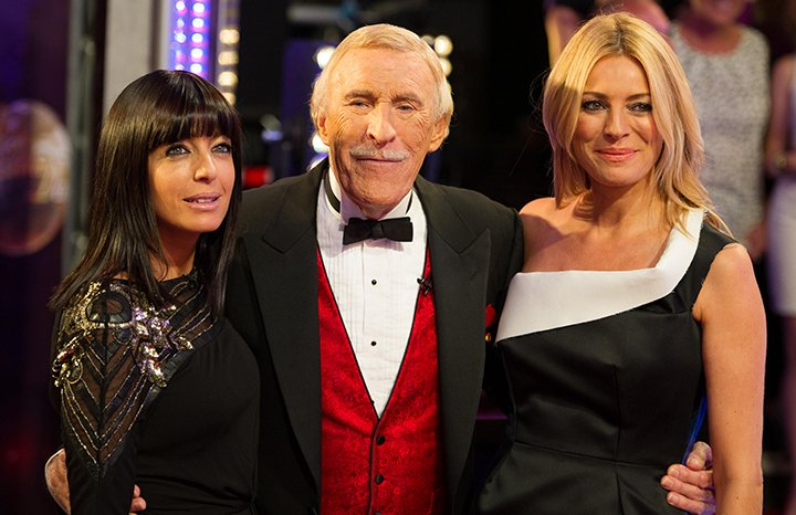 bruce-forsyth-strictly