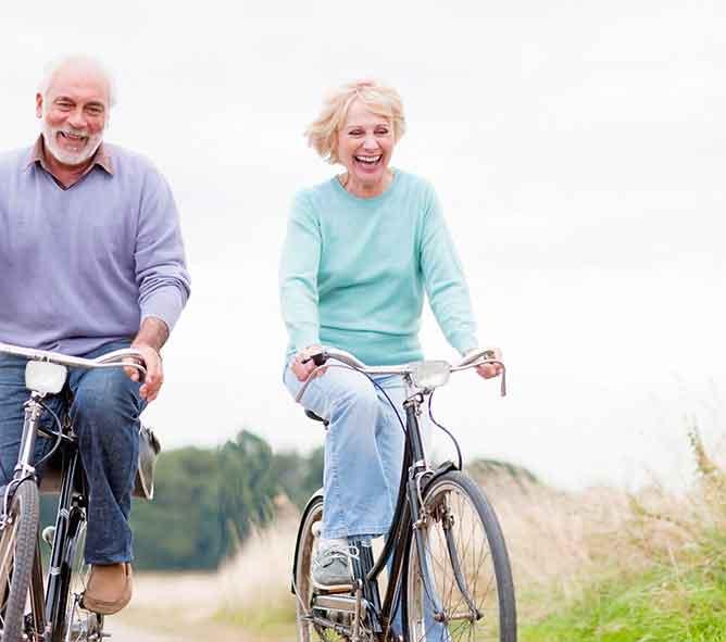 retirement-couple-partners-advice