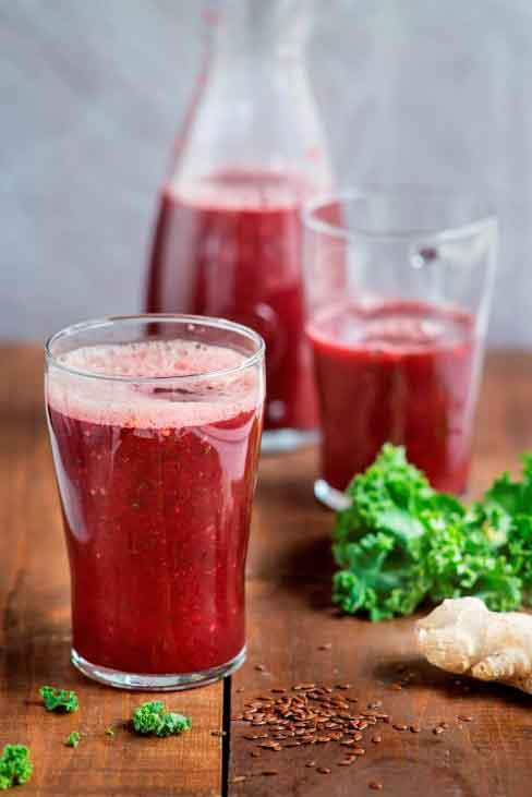 barleycup-kale-betroot-smoothie