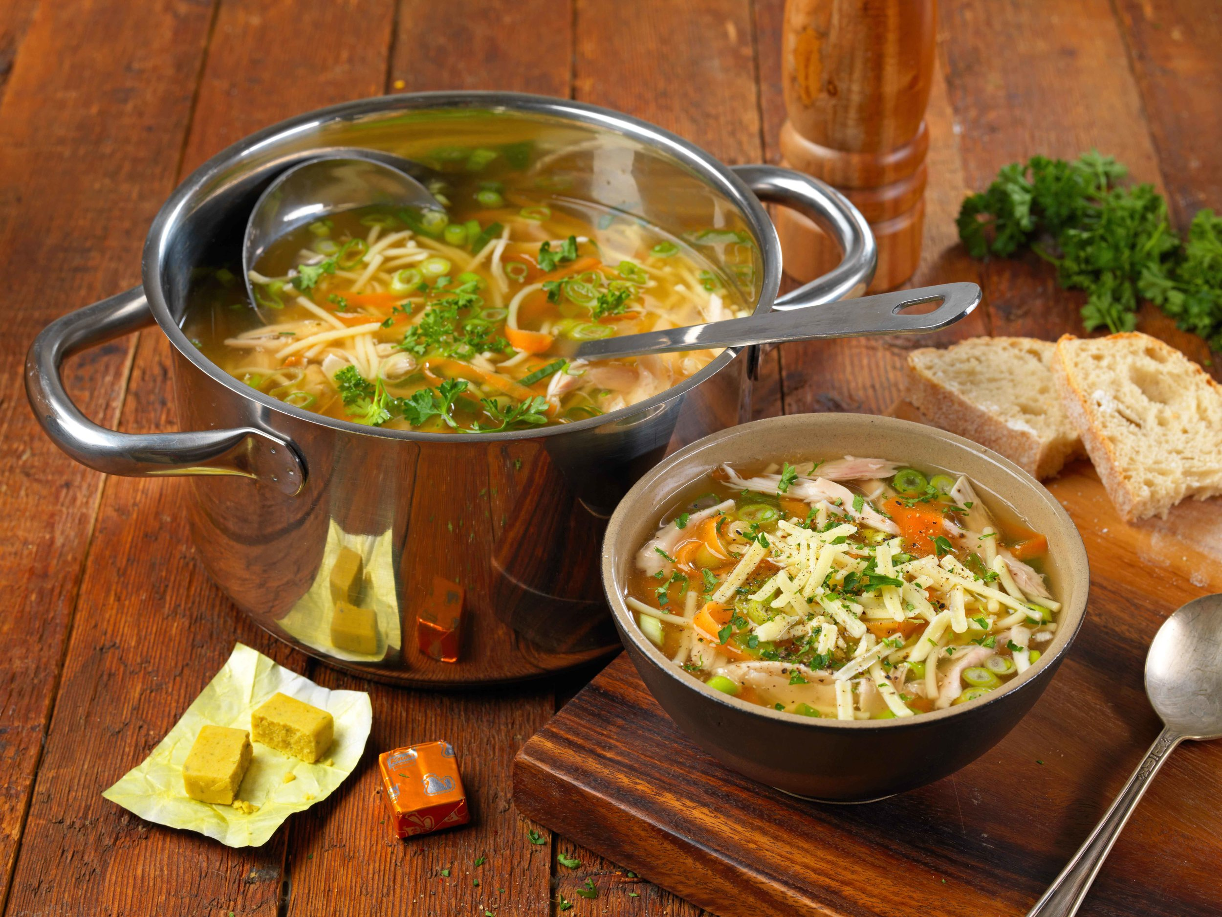chicken-noodle-soup-knorr-food-for-all