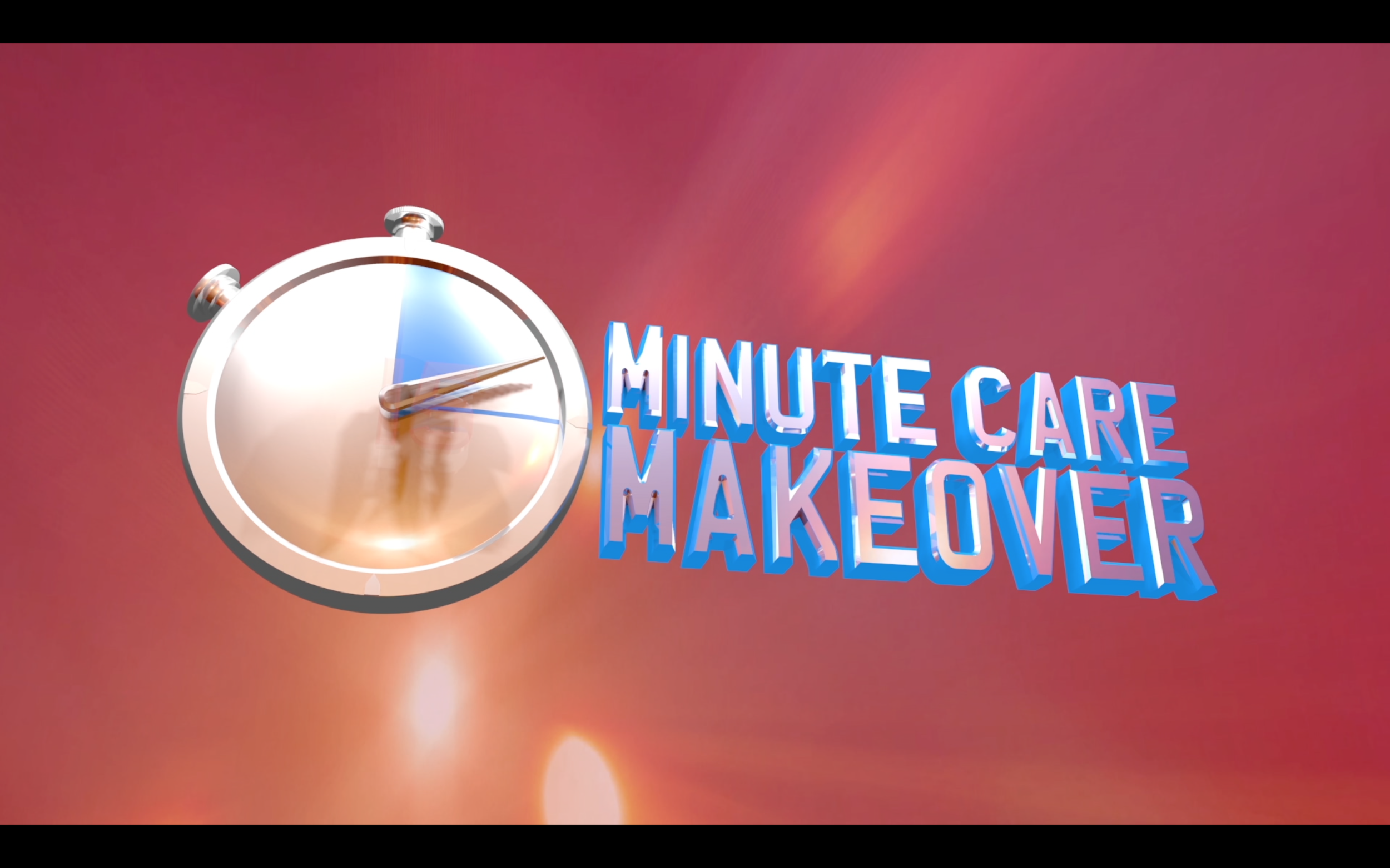 15-minute-care-makeover