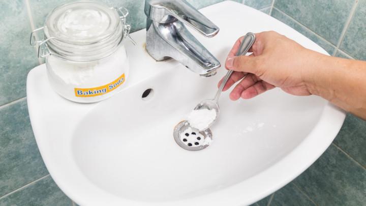 bicarbonate-soda-cleaning