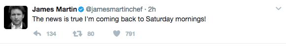 james-martin-twitter
