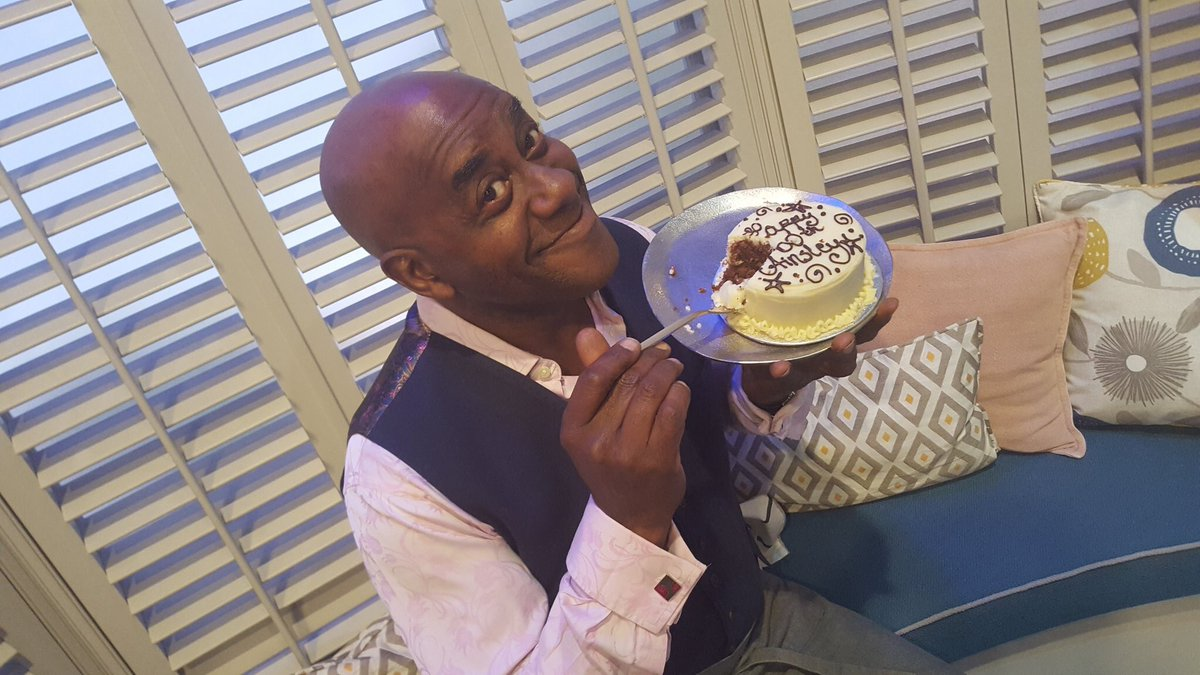 ainsley-harriott-birthday