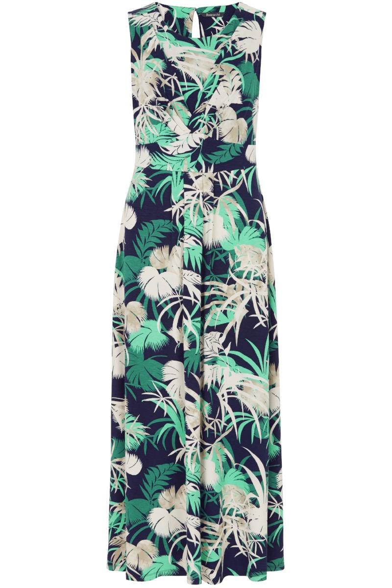 ann harvey summer dress
