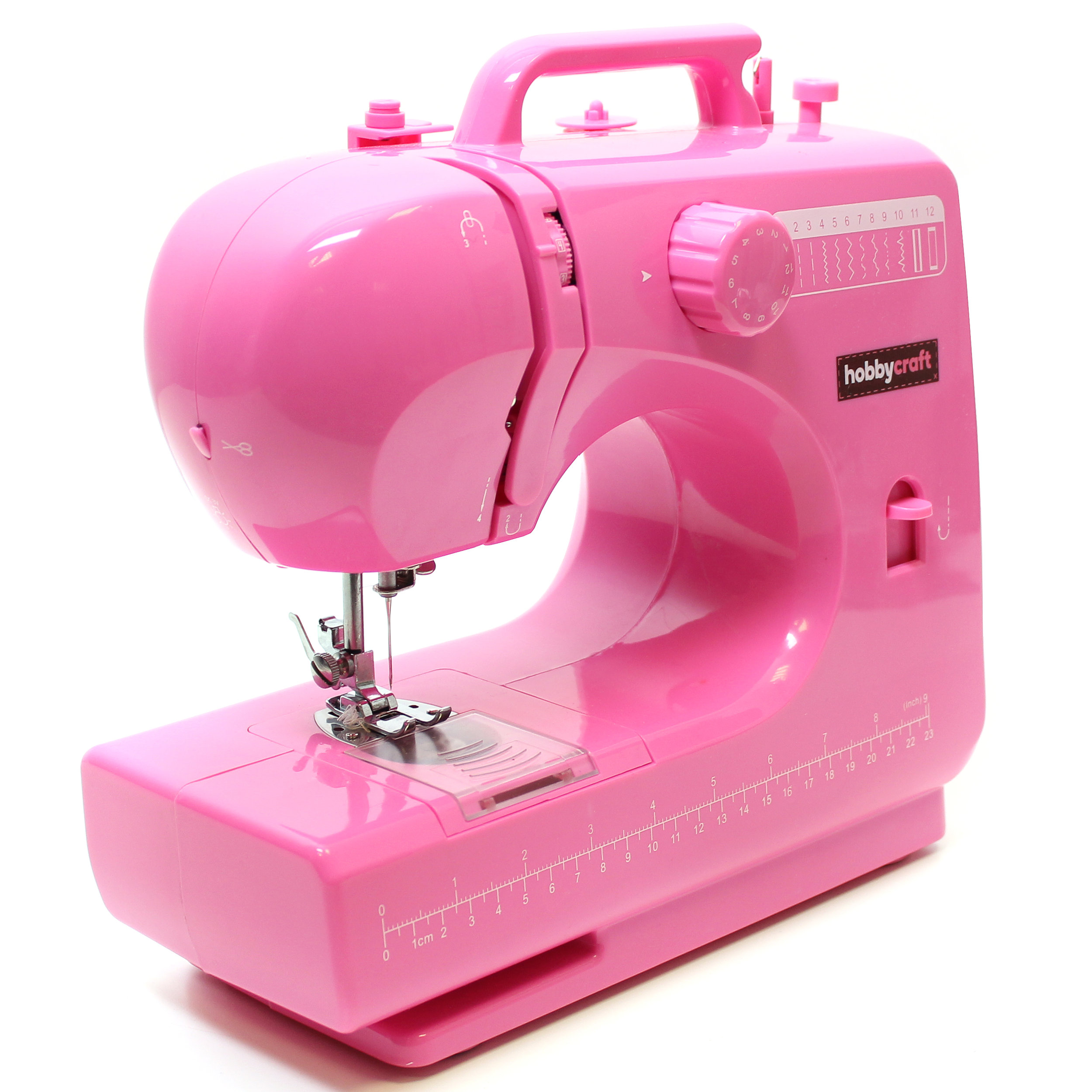 pink-sewing-machine