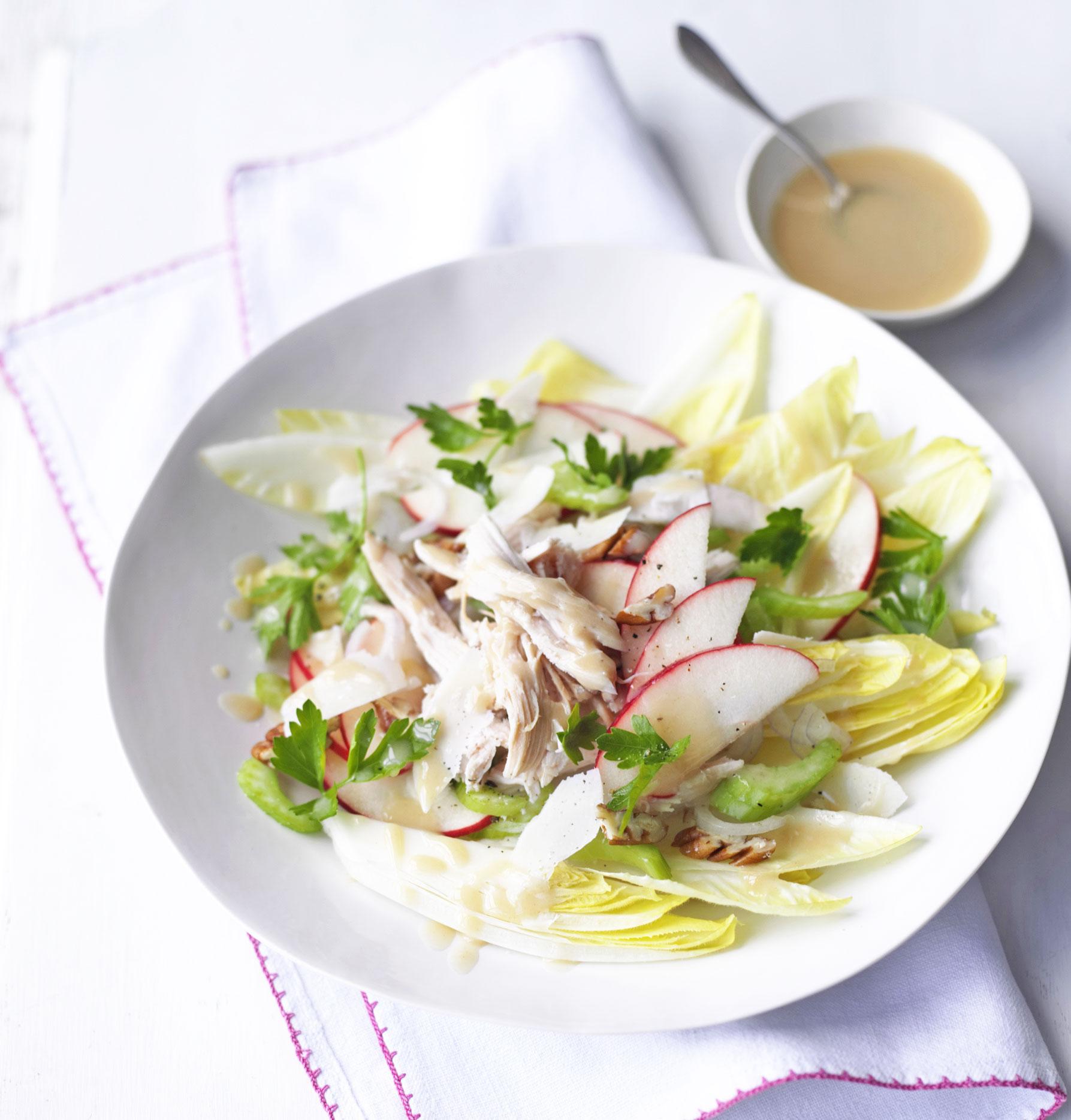 pink-lady-apple-chicken-salad