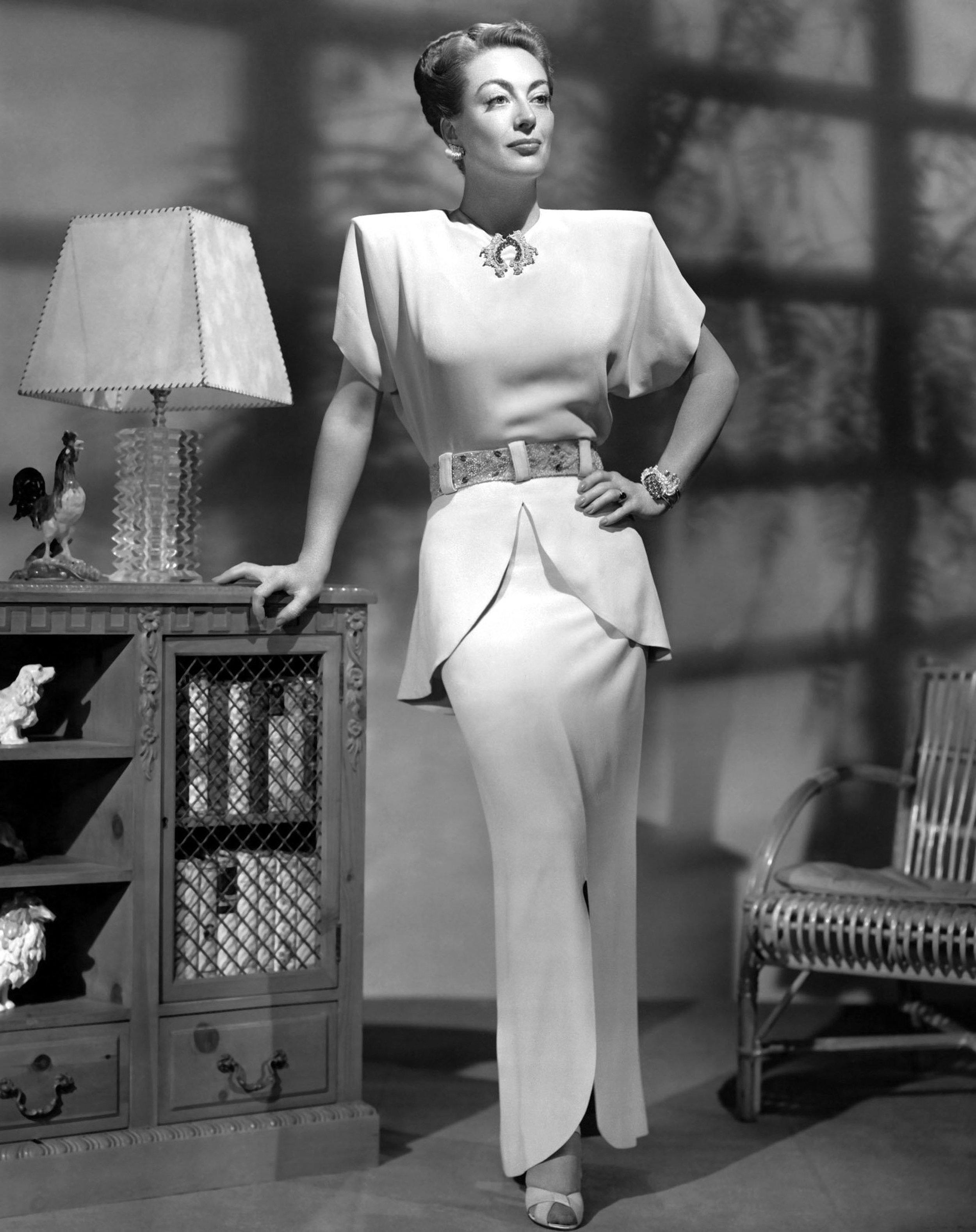 Joan-Crawford-Mildred-Pierce