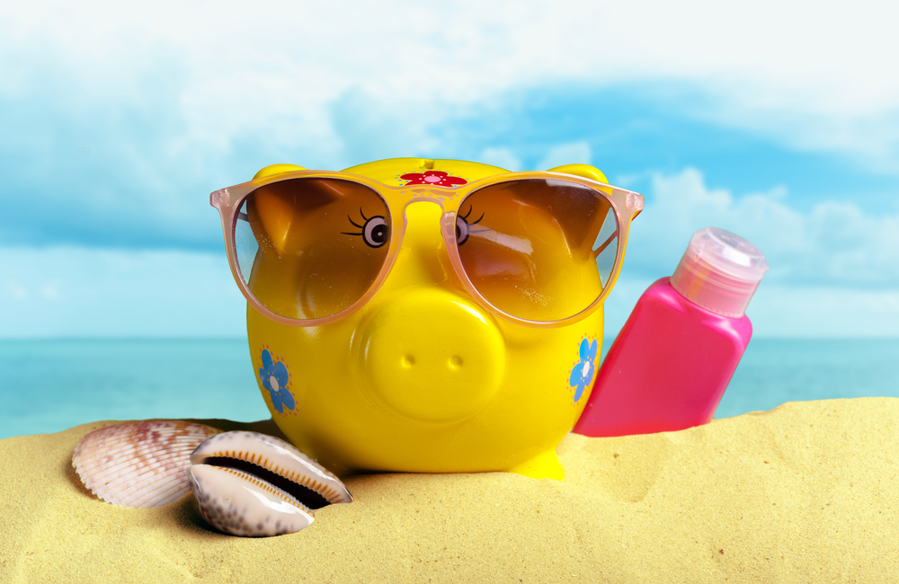 holiday_savings