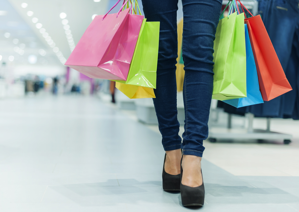 how-much-mystery-shoppers-paid