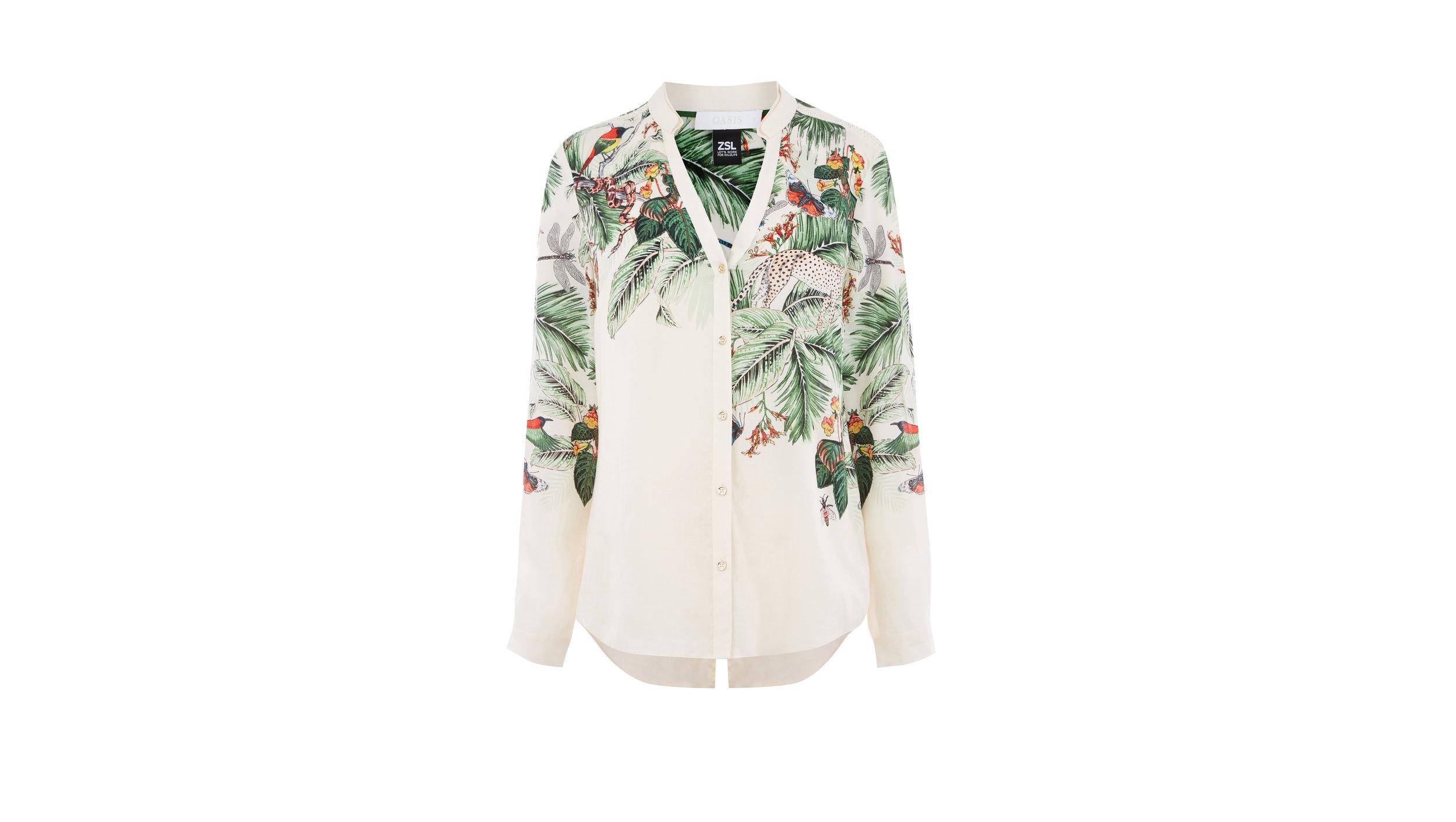 oasis-zsl-london-zoo-animal-shirt