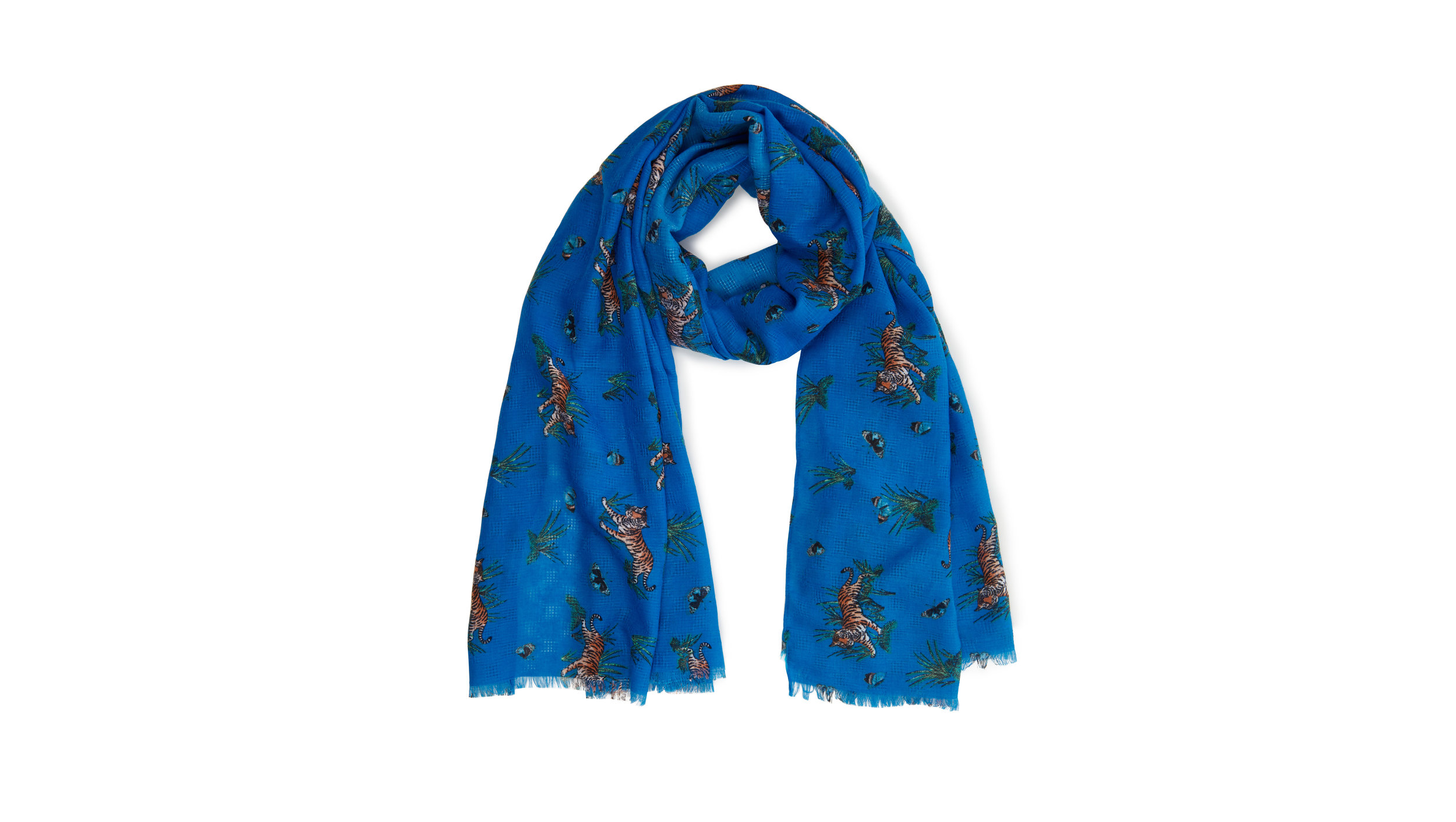 blue-tiger-scarf-london-zoo-oasis-zsl