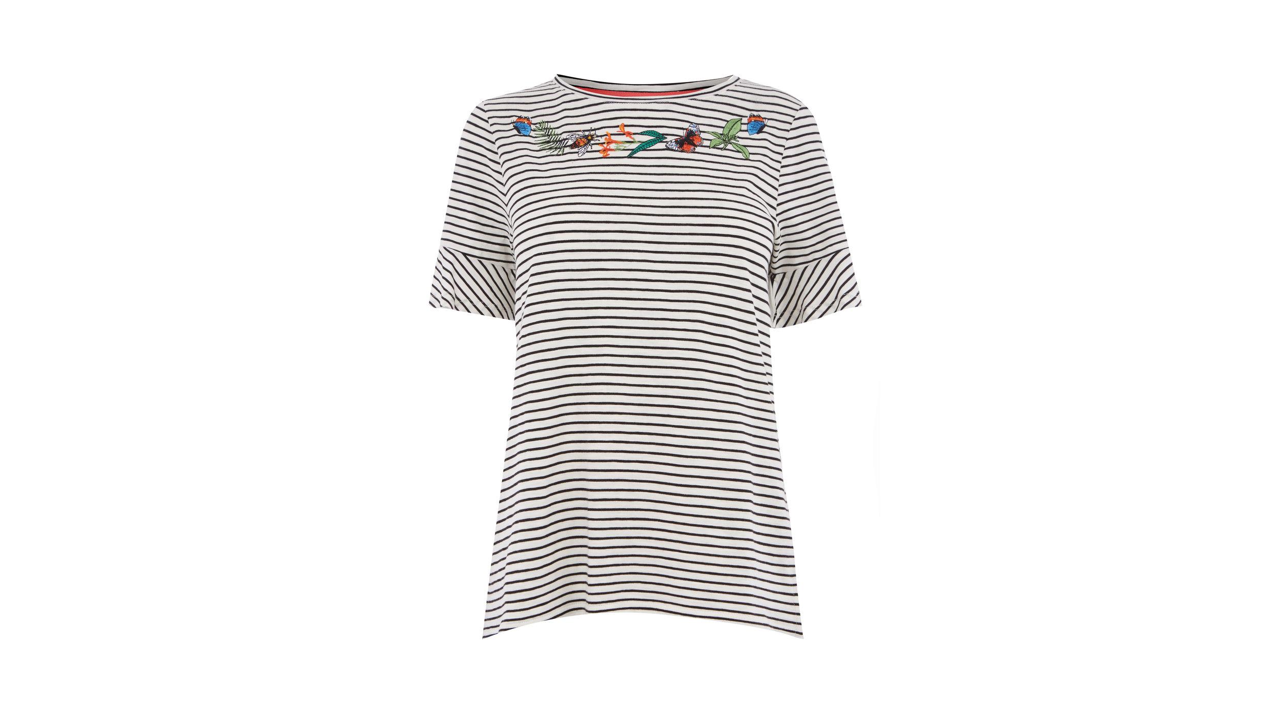 stripy-bug-tshirt-london-zoo-oasis-zsl