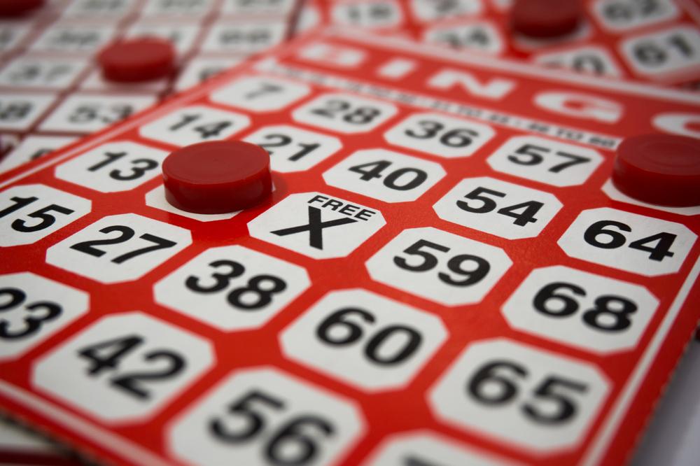 bingo-history