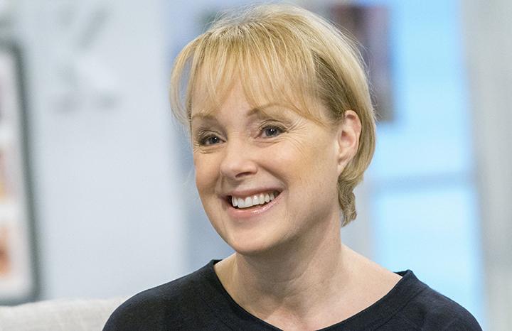sally-dyvenor-actress