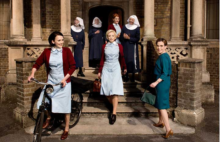 call-the-midwife-cast-actors.jpg